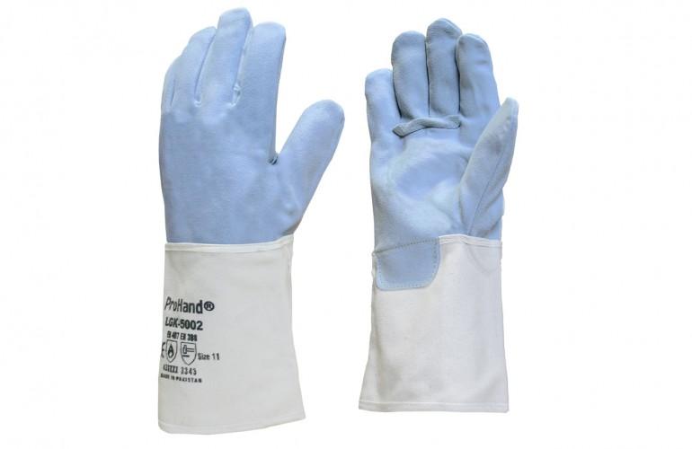 ProHand® LGK-5002 Kaynakçı Eldiveni