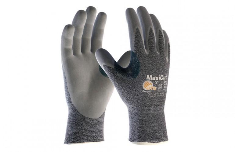 Atg MaxiCut® Dry 34-450 Palm