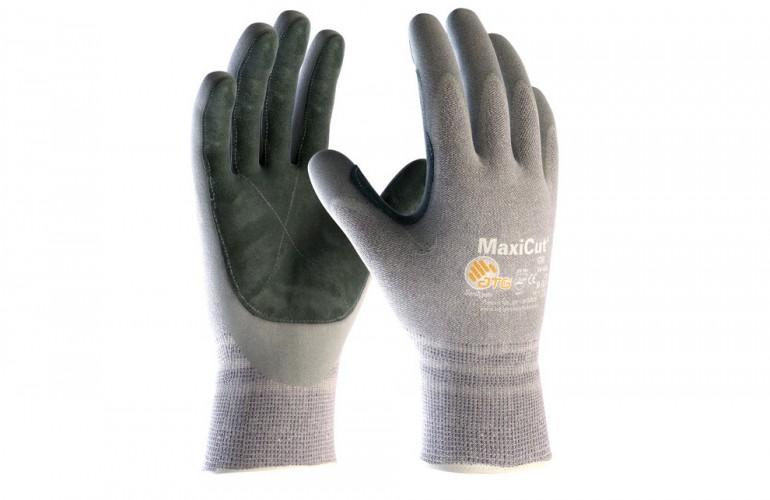 Atg MaxiCut® Oil 34-470 LP Palm Kesilmeye Dayanıklı