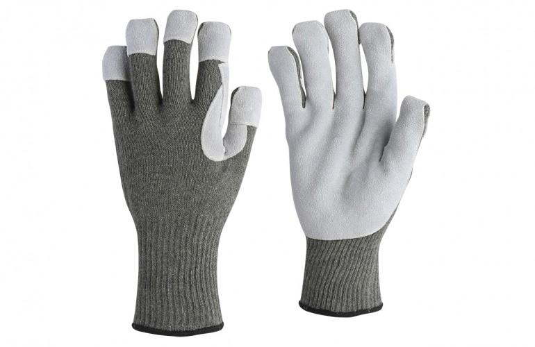Elpic® Arder Confort 29cm Kesilmeye Dayanıklı