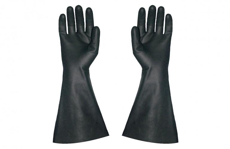 Elpic® Sheer Pro / Siyah Asitlere Dayanıklı