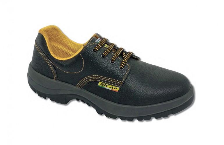 Bicap Barletta İş Ayakkabısı