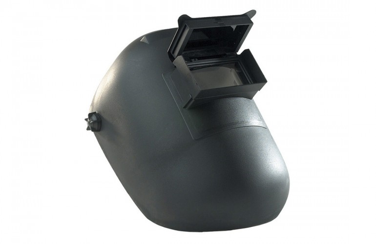 BOLLE B105R Başa Monte Kaynak Maskesi