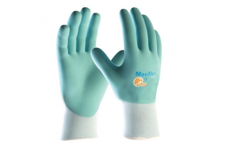 Atg MaxiFlex® Active 34-826 Fully Antistatik Eldiven