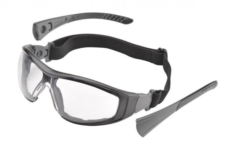 ELVEX Go Specs II GG-45C-AF
