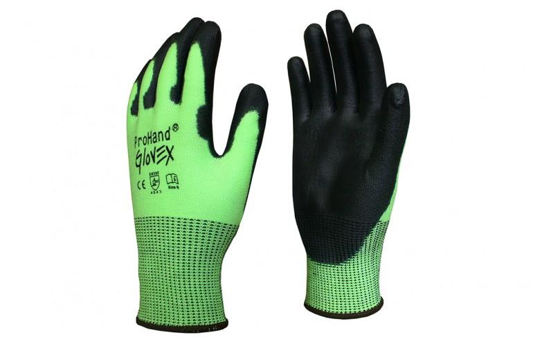 ProHand® Glovex