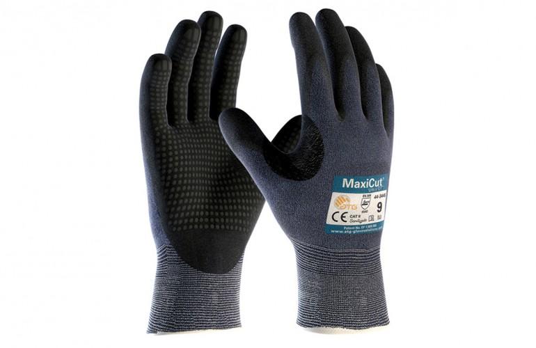 Atg MaxiCut® Ultra DT 44-3445 Palm