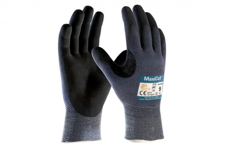 Atg MaxiCut® Ultra 44-3745 Palm